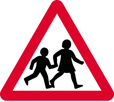 1965-Sign-for-Children